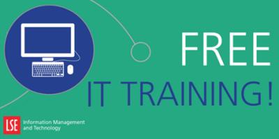 IT Training graphic