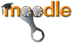 Moodle maintenance