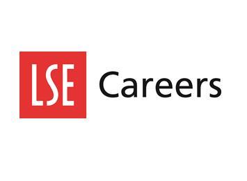 LSE Careers logo