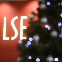 Christmas_LSE